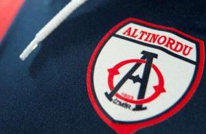 Turkish club Altinordu self-imposes social media ban after controversial tweet