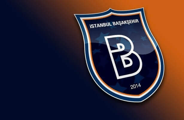 Istanbul Basaksehir to face Burnley in Europa League