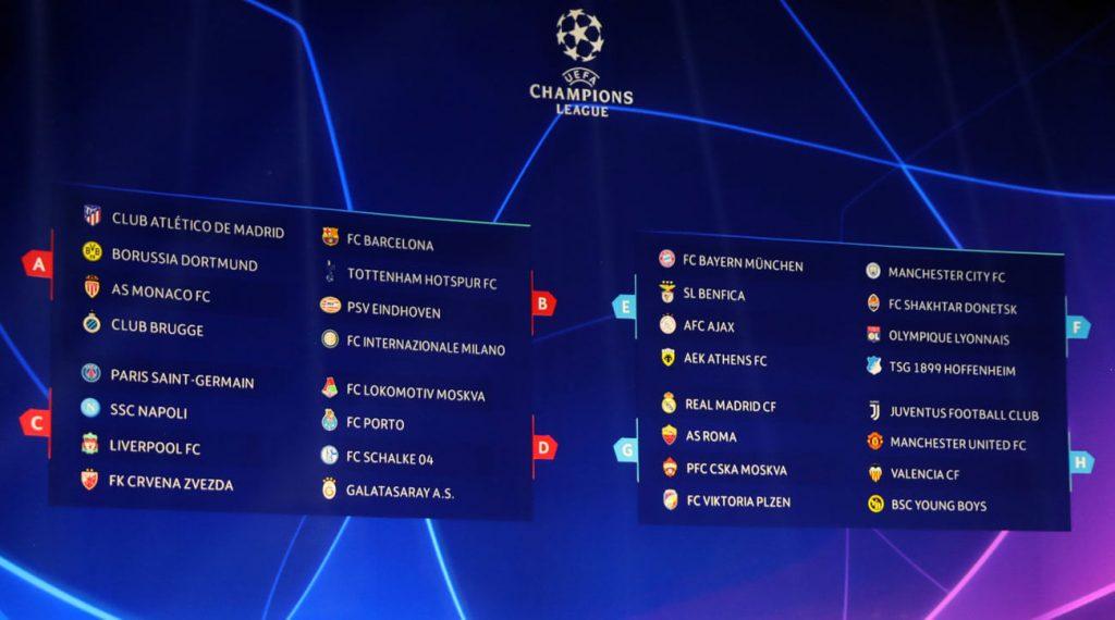 champions-league-draw-results-monaco