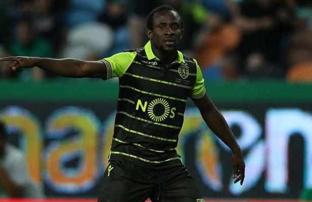 Seydou Doumbia to arrive in Bursa for talks