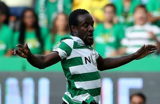 Seydou Doumbia rejects Bursaspor contract offer