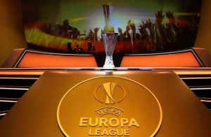 Turkish clubs to earn €2.9 million for Europa League