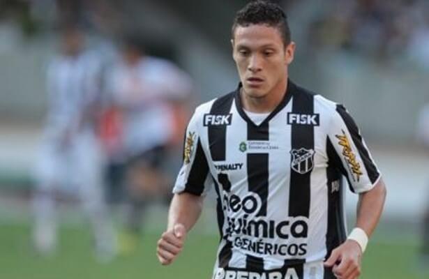 Kayserispor in talks with Javier Reina