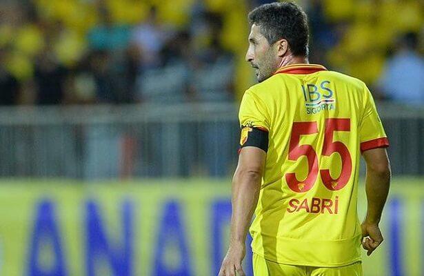 Sabri Sarioglu considering retirement
