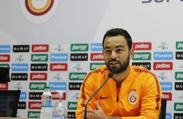 Selcuk Inan: If Onyekuru adapts, he'll do well