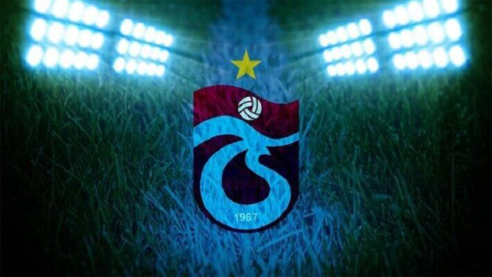 Trabzonspor waiting on Morteza, Nwakemae