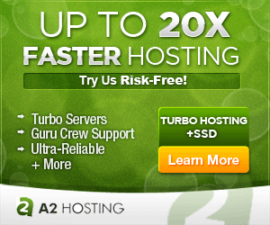 Cheap, reliable and FAST host for your site! Moneyback guarantee! We use it for our website, why don't you?
