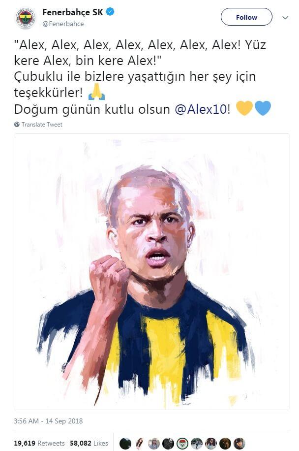 alexfenerbahcebirthday