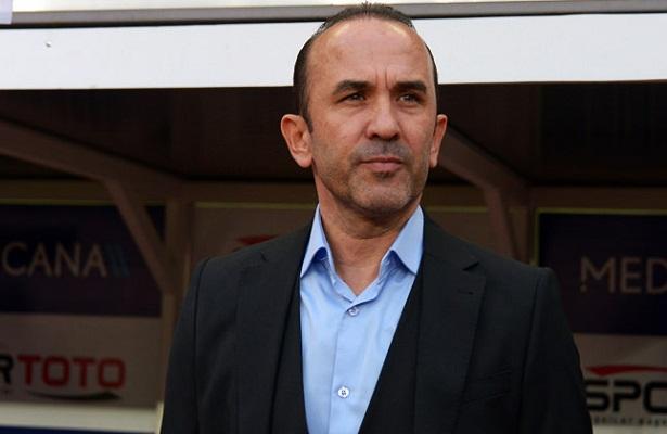 Erzurumspor hire Mehmet Ozdilek as manager