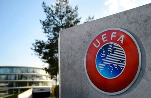 UEFA to evaluate bids to host EURO 2024