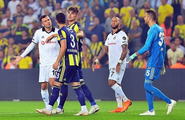 fb-bjk derby ends in stalemate