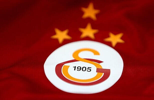 Turkish Airlines and Galatasaray sign new Champions League sponsor