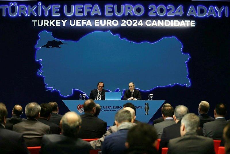 turkeyeuro2024candidate