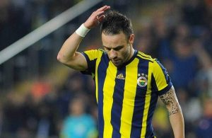 Valbuena disappointed