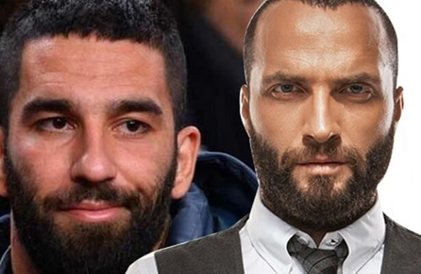 Arda Turan interrogated by Istanbul police