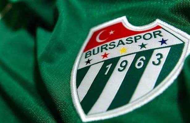 Bursaspor appoint Ivko Ganchev as coach