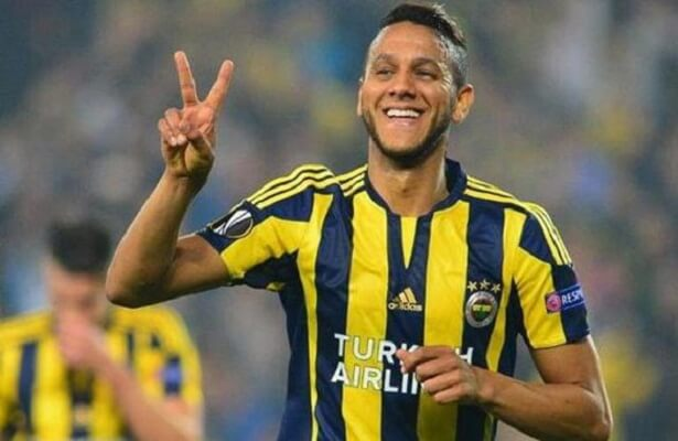 Josef de Souza says they now know his worth