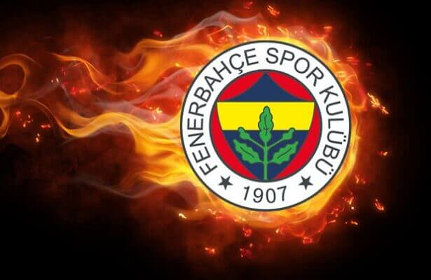 Fenerbahce removes 3 players from squad
