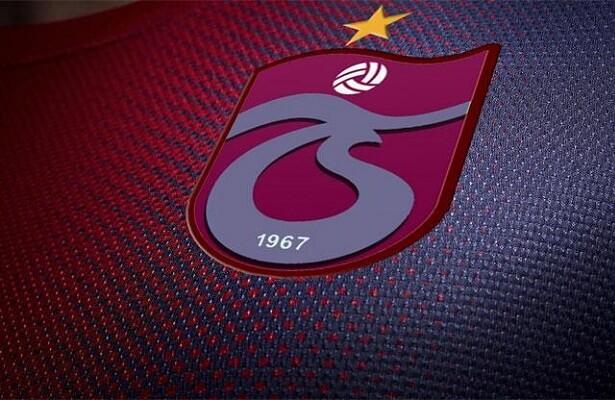 Trabzonspor debt level revealed