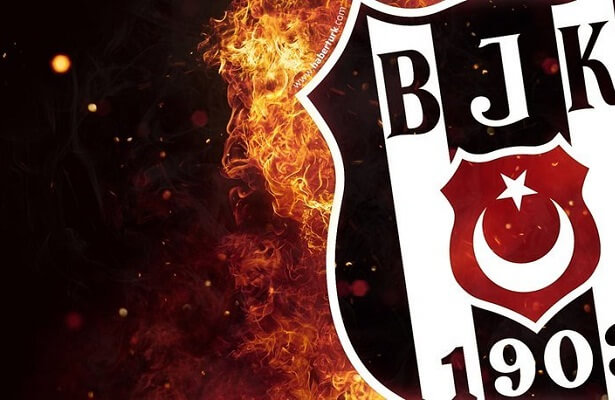 Alanyaspor sue Besiktas for transfer money