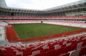 2018/2019 Turkish Cup final