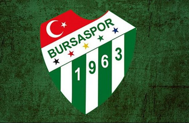 Bursaspor are 413 million TL in debt