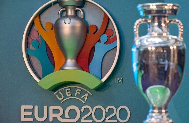 Euro 2020: Turkey drawn in Group H