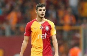 Inter preparing to bid for Ozan Kabak