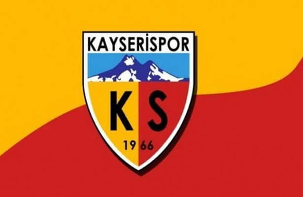 Kayserispor debt announced