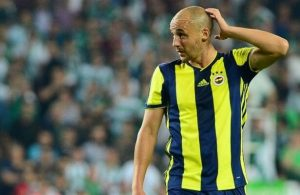 Aatif Chahechouhe swaps Fenerbahce for Rizespor