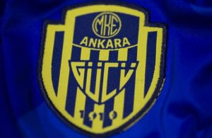 Ankargucu sign 5 players in one day. Hadi Sacko
