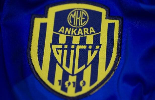 Ankargucu sign 5 players in one day. Hadi Sacko