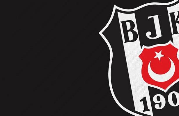 Besiktas exclude 4 players from training camp. Besiktas gokhan tore
