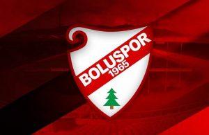 Boluspor appoint new manager