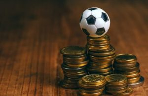Turkish clubs transfer policies a sign of neglect