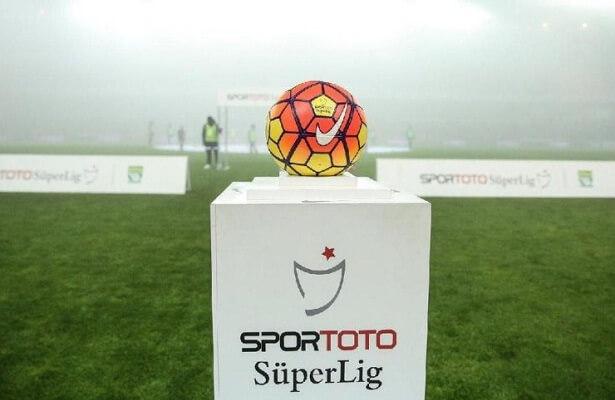 https://www.turkishfootballnews.com/wp-content/uploads/2019/01/turkishfootball2018review.jpg