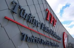 Turkish football clubs handed financial lifeline