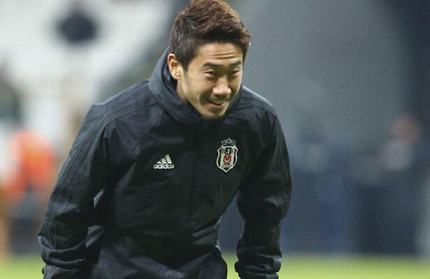 Kagawa needs more time to adapt to team