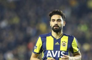Mehmet Ekici ruled out for 3 weeks