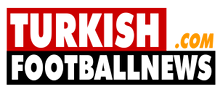Turkish Football News