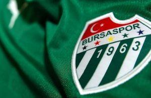 Bursaspor in debt, owe €81.5m