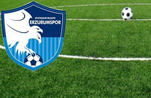 Erzurumspor sued by two former players, Lennart Thy and Arsen Khubulov