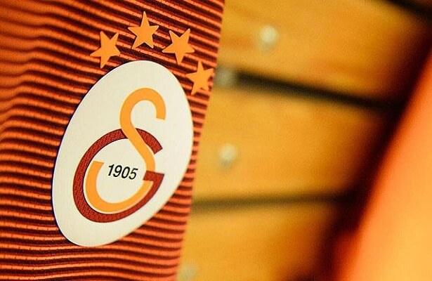 Galatasaray latest debt level announced