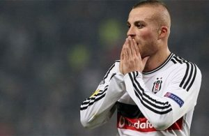 Gokhan Tore: I haven't been paid in 9 months
