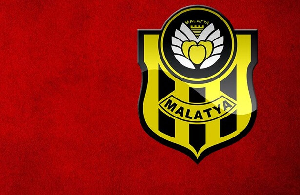 Malatyaspor drop two players
