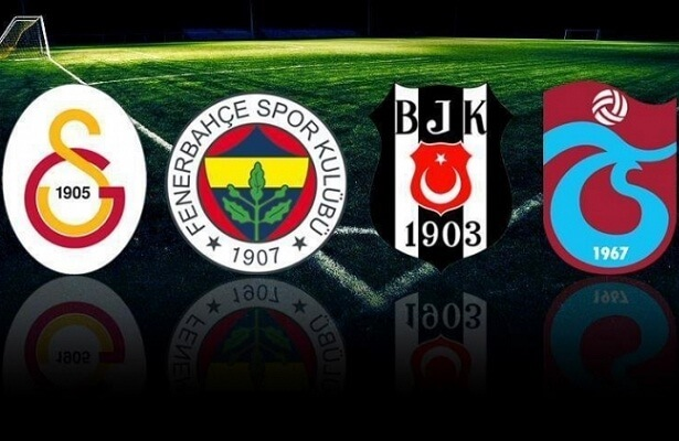 Debts continue to rise for Turkish Super Lig clubs