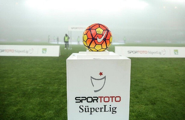Super Lig foreign players limit to be reduced