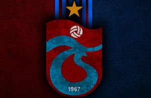 Trabzonspor pay 30 million TL in transfer fees