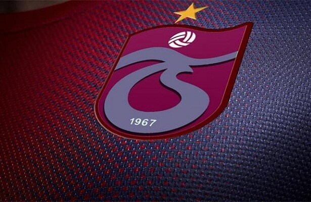 Trabzonspor top discipline charts, least amount of yellow cards