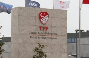 Turkish football in limbo after TFF boss resigns. debt of Super Lig clubs